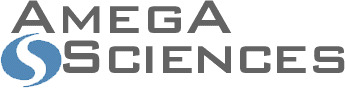 Amega Sciences