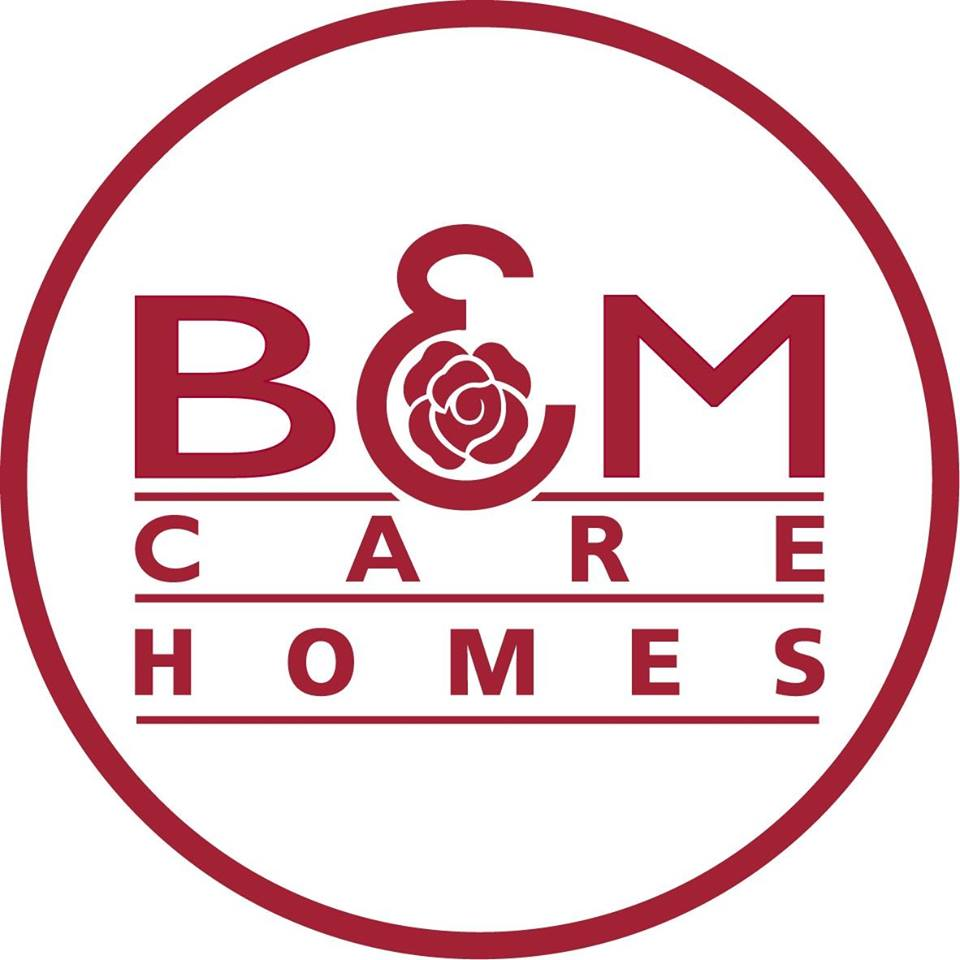 B and M care