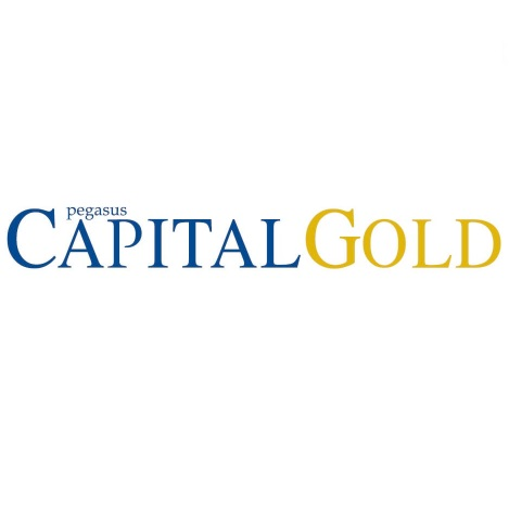 Pegasus Capital Gold