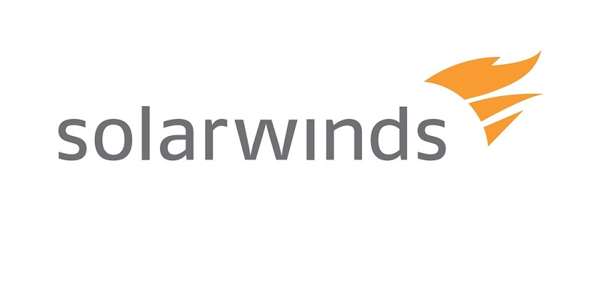 solarwinds inc logo835x396