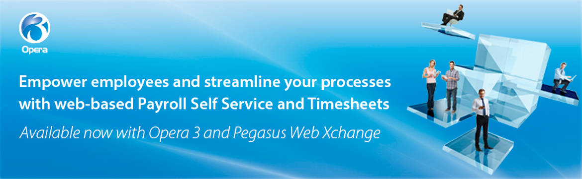 timesheets banner1a